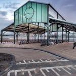 fietsenstalling_station_waddinxveen_geopend
